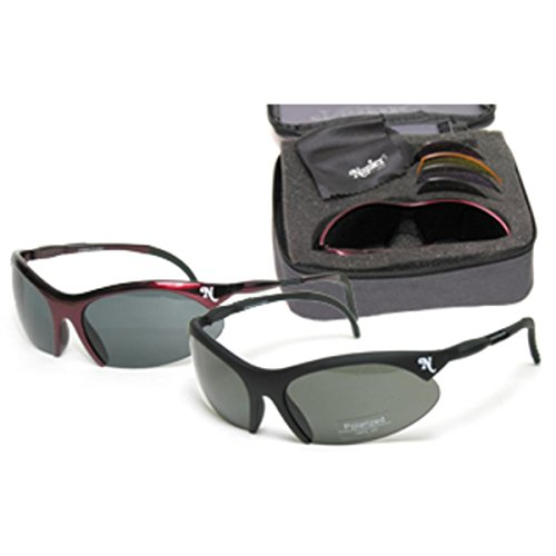 napier-a1000-multisport-glasses-in-burgundy-5-sets-of-different-colour-lenses-all-in-a-zip-up-case-s