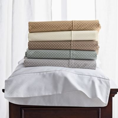 Red King Size Bedding 6729 front
