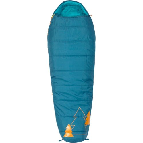 Kelty Little Tree 20 Degree Sleeping Bag - Short