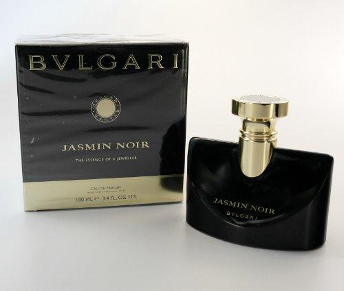 Bvlgari–Bulgari–Jasmin Noir–Eau de Parfum spray, 100ml