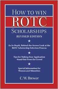 Nrotc scholarship essay help   reportz    web fc  com         field
