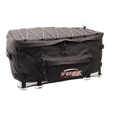tusk-utv-rear-bed-storage-pack-black-arctic-cat-wildcat-x-1000-limited-2016