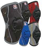 Brute 0274 Torq Wrestling Kneepad (Call 1-800-234-2775 to order)