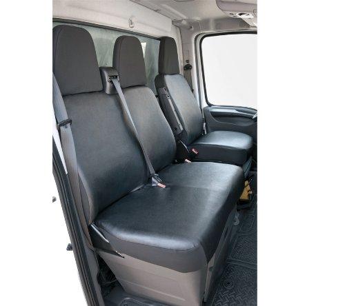 walser-11499-iveco-daily-iv-kunstleder-sitzbezuge-einzelsitz-und-doppelbank