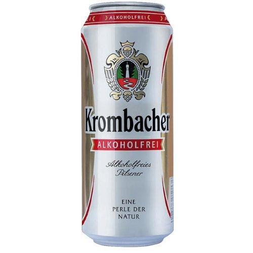 krombacher-pils-alkoholfrei-24-x-05l-dosen-inkl-pfand