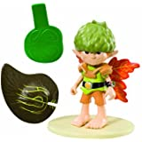Tree Fu Tom - Figura Twigs con Squizzle