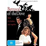"Betrayal of the Dove [Australien Import]von ""Billy Zane"""