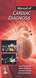 Manual of Cardiac Diagnosis