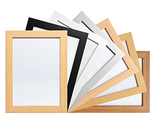 modern-style-flat-frames-wood-finish-photo-picture-poster-frame-oak-home-office-work-gift-present-40
