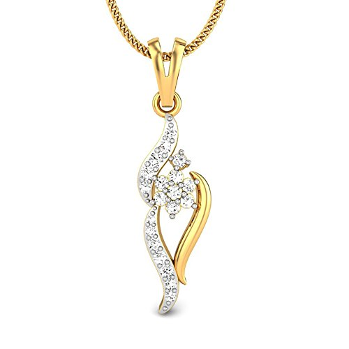 30% -60% Off On Gold & Daimond Jewellery By Amazon