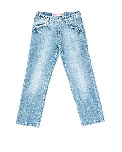 Carrera Jeans Vaquero 13,5 Oz