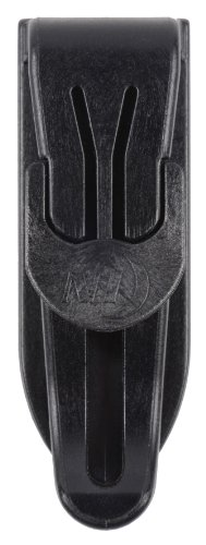 nite-ize-slc-01-r7-total-eclipse-belt-clip-retail-packaging