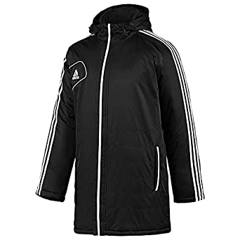 adidas Mens Condivo 12 Stadium Jacket by adidas