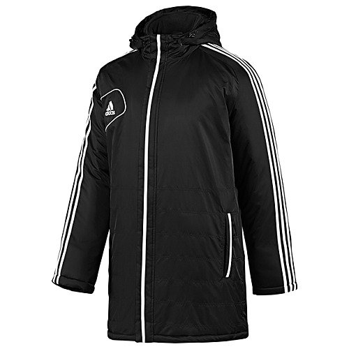 adidas Men's Condivo 12 Stadium Jacket