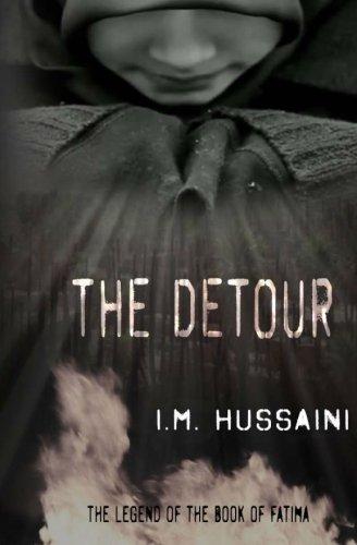 The Detour: The Book of Fatima