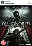 Dishonored - Special Edition (PC DVD)