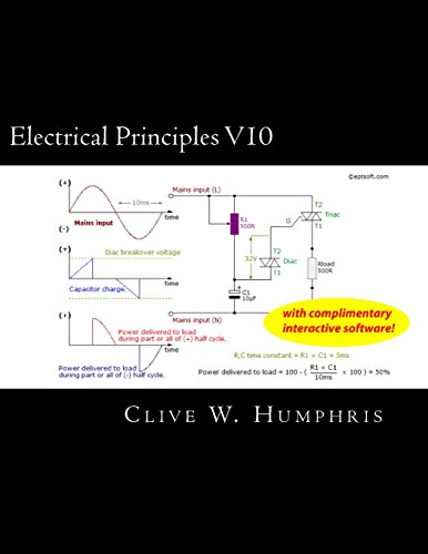 electrical-principles-v10
