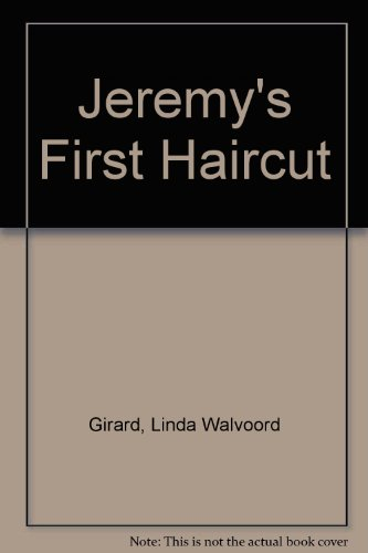 jeremys-first-haircut
