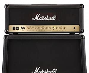 Marshall MA50H 50 Watt Tube Amp Head