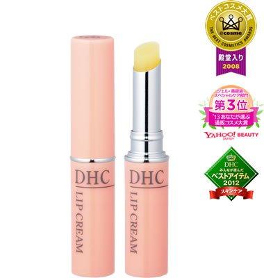 DHC Lip Cream
