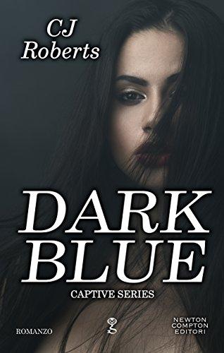 dark-blue-captive-series-vol-1