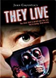 They Live UnBox Download