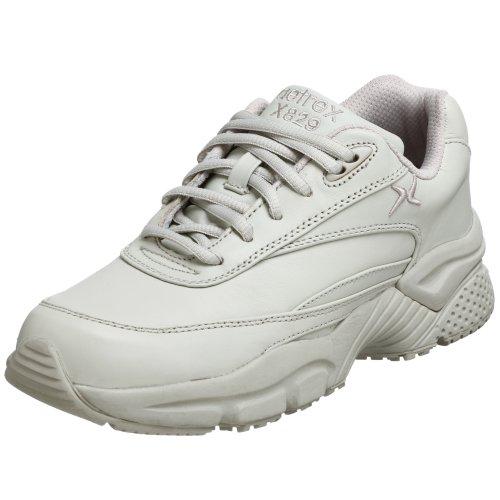 aetrex women s x829w athletic walking shoe new walking shoes