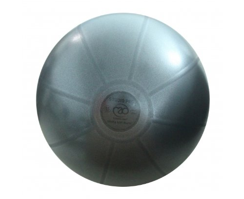 FITNESS-MAD 500KG Anti Burst Swiss Ball
