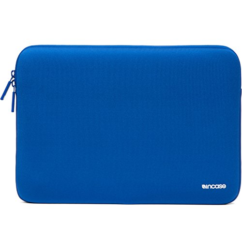 incase-neoprene-classic-notebook-case-for-13-inch-apple-macbook-blueberry