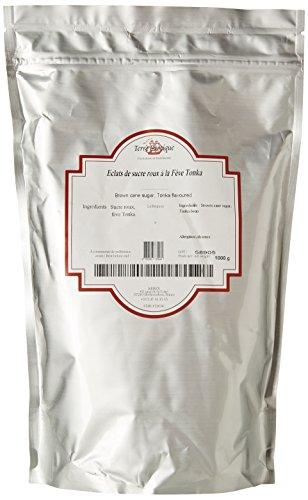 terre-exotique-eclats-de-sucre-roux-a-la-feve-tonka-1-kg