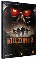 Guide Killzone 2