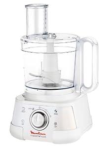 Braun epilatore prezzi moulinex fp522h robot da cucina masterchef 5000 3l bianco miglior deal - Prezzo robot da cucina moulinex ...