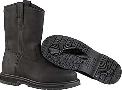 MuckBoots Men's Wellie Classic Work Boot | Amazon.com