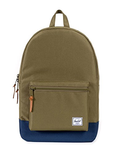 herschel-supply-co-settlement-backpack-army-navy