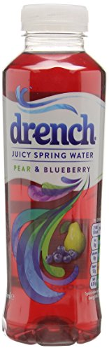 drench-juicy-spring-water-pear-and-blueberry-500-ml-pack-of-12