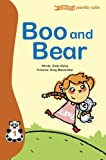img - for Boo and Bear (Panda Cubs) book / textbook / text book