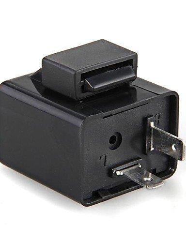 dbrgrr-2pcs-trasformare-il-segnale-lampeggiante-lampeggiante-rele-12v-2-pin-motociclo-condotto-spia-