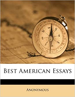 best american essays 2012 review