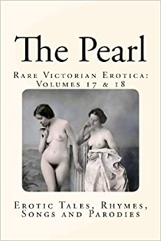 Victorian porn books nice answer