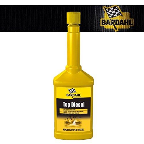 additivo-top-diesel-bardahl-pulisci-iniettori-gasolio-nafta-250ml