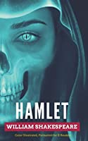 Hamlet: Color Illustrated, Formatted for E-Readers (Unabridged Version) (English Edition)