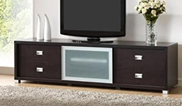 Botticelli Modern TV Stand by Wholesale Interiors