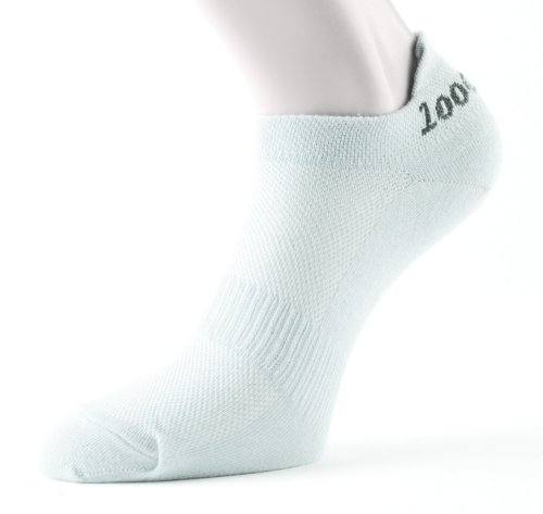 1000 Mile 1548 Trainer Liner Sock Mens