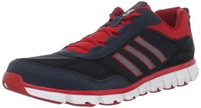 Adidas Clima Aerate Shoes