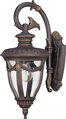 nuvo-60-2046-arm-down-wall-lantern-with-clear-seeded-glass-small