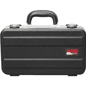 Gator GM-6-PE Microphone Case