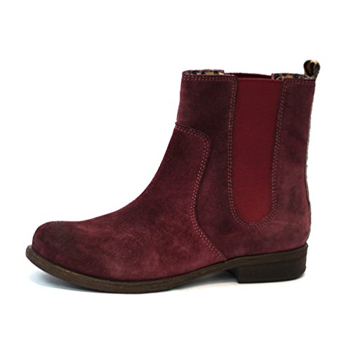 lucky-brand-pull-on-niedrig-chelsea-boots-grosse-110-rrp-35