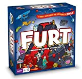 Furt Party Game