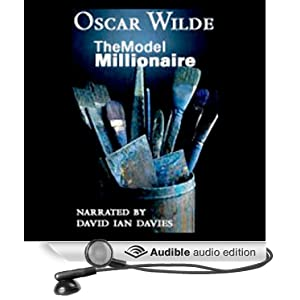 the model millionaire by oscar wilde essay This summary is for slow learners of 10th std samacheer kalvi (2011 onwards.