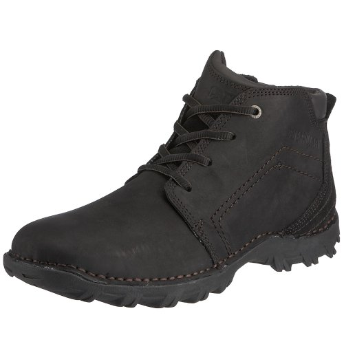 Cat Footwear Men's Transform Boot Black P711715 11 UK